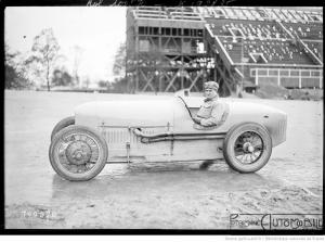 Montlhéry-8-5-25-Guyot-sur-Guyot-spéciale-300x223 Guyot Spéciale 1924 Cyclecar / Grand-Sport / Bitza Divers