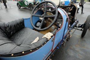 Peugeot-Grand-Prix-1912-4-300x200 La Peugeot des Charlatans (GP 1912) Cyclecar / Grand-Sport / Bitza Divers