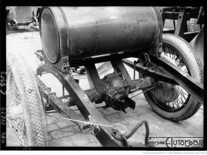 Peugeot-de-course-de-Boillot-5-300x225 La Peugeot des Charlatans (GP 1912) Divers