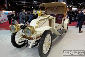 Renault-Type-CH-Phaeton-Sport-1911-3-300x200 Renault Type CH 1911 Divers