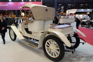 Renault-Type-CH-Phaeton-Sport-1911-7-300x200 Renault Type CH 1911 Divers