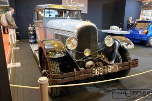 """Voisin-C11-Charteorum-1928-N°26168-8-300x200 Voisin C11 Chasserons """"Lumineuse"""" 1927 Voisin"""