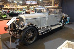 """Voisin-C11-Charteorum-1928-N°26168-9-300x200 Voisin C11 Chasserons """"Lumineuse"""" 1927 Voisin"""