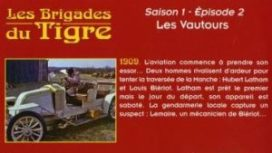 les-brigades-du-tigre-renault-ch-1911-300x169 Renault Type CH 1911 Divers Voitures françaises avant-guerre