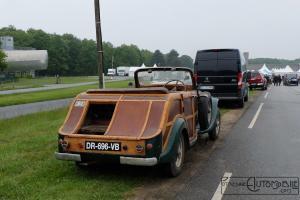 "voisin-C11-1-300x200 Voisin C11 ""Woody"" Cabriolet de 1927 Voisin"