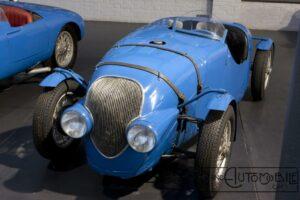 1937-gordini-simca-5-300x200 Simca 5 Spécial Cyclecar / Grand-Sport / Bitza Divers