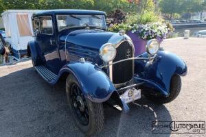 Lorraine-Dietrich-B3-6-1930-Million-Guiet-3446-cm3-2-300x200 Lorraine Dietrich B3/6 Million Guiet Divers Les