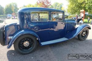 Lorraine-Dietrich-B3-6-1930-Million-Guiet-3446-cm3-8-300x200 Lorraine Dietrich B3/6 Million Guiet Divers Les