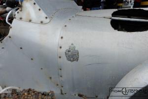 Simca-5-Special-moteur-simca-6-5-300x200 Simca 5 Spécial Divers