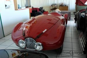 Simca-Gordini-Biplace-Sport-type-8-de-1939-1-300x200 Simca 5 Spécial Cyclecar / Grand-Sport / Bitza Divers