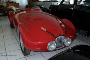 Simca-Gordini-Biplace-Sport-type-8-de-1939-2-300x200 Simca 5 Spécial Cyclecar / Grand-Sport / Bitza Divers