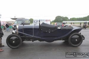 Voisin-C3-Sport-4000cc-1921-2b-300x200 Voisin C3 Sport 1921 Voisin