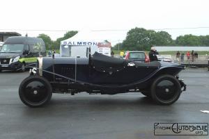 Voisin-C3-Sport-4000cc-1921-5-300x200 Voisin C3 Sport 1921 Voisin