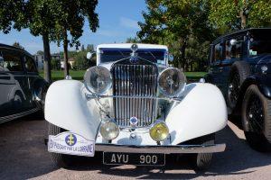 DELAGE-D8-S-Chapron-1934-1-3-300x200 Delage D8 Coach par Chapron 1934 Divers Voitures françaises avant-guerre