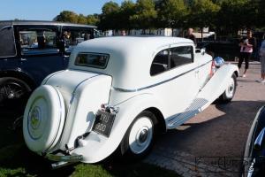 DELAGE-D8-S-Chapron-1934-1-7-300x200 Delage D8 Coach par Chapron 1934 Divers Voitures françaises avant-guerre