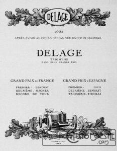 Publicité_Delage_pour_lannée_1925-233x300 Toul-Nancy 1925 Autre Divers