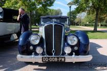 Salmson S4-61 Cabriolet