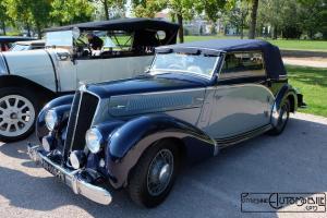 Salmson-s4-61-cabriolet-5-300x200 Salmson S4-61 Cabriolet Salmson