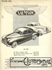 Albums-archivés-Google-Chrome-225x300 Salmson Randonnée G-72 Salmson