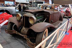 CORD-L29-1930-3-300x200 Cord L29 à Epoqu'Auto Divers Voitures étrangères avant guerre