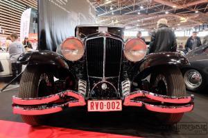 CORD-L29-Cabriolet-1929-6-300x200 Cord L29 Divers