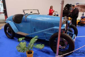 Chenard-et-Walcker-11cv-1924-2-300x200 Chenard et Walcker T3, 2 Litres Sport de 1924 Cyclecar / Grand-Sport / Bitza Divers