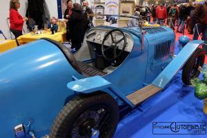 Chenard-et-Walcker-11cv-1924-5-300x200 Chenard et Walcker T3, 2 Litres Sport de 1924 Cyclecar / Grand-Sport / Bitza Divers