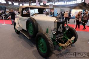 Cottin-Desgouttes-sans-secousse-1929-1-300x200 Cottin Desgouttes Type TA 1929 du Rallye Saharien Divers Voitures françaises avant-guerre