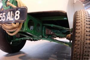 Cottin-Desgouttes-sans-secousse-1929-10-300x200 Cottin Desgouttes Type TA 1929 du Rallye Saharien Divers Voitures françaises avant-guerre