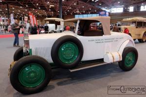 Cottin-Desgouttes-sans-secousse-1929-12-300x200 Cottin Desgouttes Type TA 1929 du Rallye Saharien Divers Voitures françaises avant-guerre