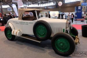 Cottin-Desgouttes-sans-secousse-1929-7-300x200 Cottin Desgouttes Type TA 1929 du Rallye Saharien Divers Voitures françaises avant-guerre