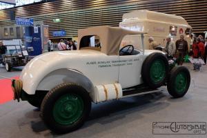 Cottin-Desgouttes-sans-secousse-1929-8-300x200 Cottin Desgouttes Type TA 1929 du Rallye Saharien Divers Voitures françaises avant-guerre