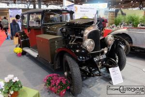 DSCF7996-300x200 Voisin C11 Chasseriez 1927 Voisin