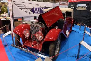DSCF8038-300x200 RALLY Type N Cabriolet 1932 Salmson