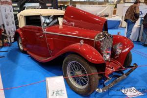 DSCF8039-300x200 RALLY Type N Cabriolet 1932 Salmson
