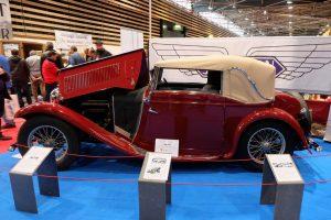 DSCF8040-300x200 RALLY Type N Cabriolet 1932 Salmson