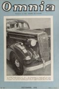 La_Revue_commerciale_automobile_-_..._bpt6k9805243r-200x300 la nouvelle Georges Irat dans Omnia de 1935 Divers Georges Irat