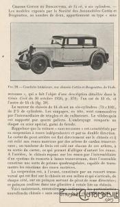 Le_Génie_civil_-cottin-desgouttes-01-11-1930-2-175x300 Cottin Desgouttes Type TA 1929 du Rallye Saharien Divers Voitures françaises avant-guerre