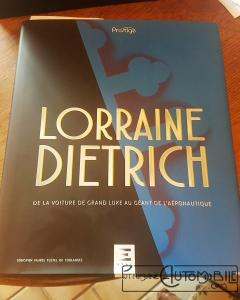 Lorraine-Dietrich-livre-2-240x300 Bibliographie Lorraine Dietrich Lorraine Dietrich Divers