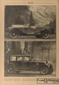 Omnia-08-1927-Lorraine-Dietrich-3-210x300 Lorraine Dietrich 15 Cv dans Omnia 1927 Lorraine 15 cv dans Omnia 1927