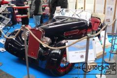 Rémi-Danvignes-750-cc-1-300x200 Rémi Danvignes Divers