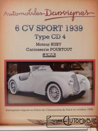Rémi-Danvignes-CD4-Pourtout-1939-3-225x300 Rémi Danvignes Divers