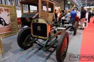 Rochet-Schneider-type-9000-de-1910-2-300x200 Rochet Schneider type 9000 de 1910 Divers Voitures françaises avant-guerre