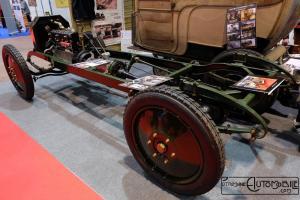 Rochet-Schneider-type-9000-de-1910-4-300x200 Rochet Schneider type 9000 de 1910 Divers Voitures françaises avant-guerre