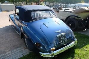 Salmson-G72-Randonnée-Cabriolet-1954-3-300x200 Salmson Randonnée G-72 Salmson