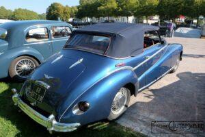 Salmson-G72-Randonnée-Cabriolet-1954-5-300x200 Salmson Randonnée G-72 Salmson