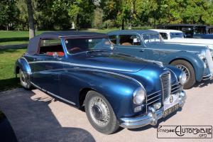 Salmson-G72-Randonnée-Cabriolet-1954-7-300x200 Salmson Randonnée G-72 Salmson