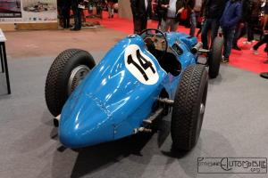 Talbot-LagoT26C-n°110001-3-300x200 Talbot Lago T26 GP 1948 Cyclecar / Grand-Sport / Bitza Divers Voitures françaises après guerre