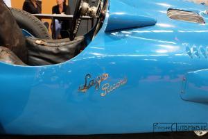 Talbot-LagoT26C-n°110001-4-300x200 Talbot Lago T26 GP 1948 Divers