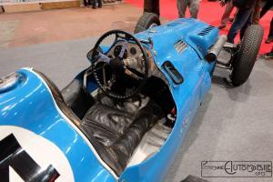 Talbot-LagoT26C-n°110001-5-300x200 Talbot Lago T26 GP 1948 Cyclecar / Grand-Sport / Bitza Divers Voitures françaises après guerre